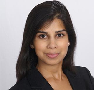 Shabari Seetharam, M.D.